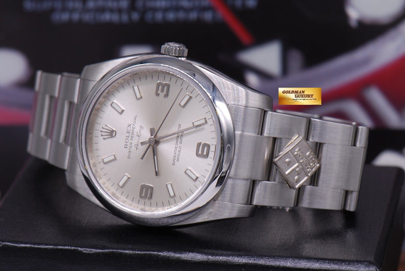 products/GML1110_-_Rolex_Oyster_Air-King_Domino_s_Pizza_Special_Edition_RARE_-_6.JPG