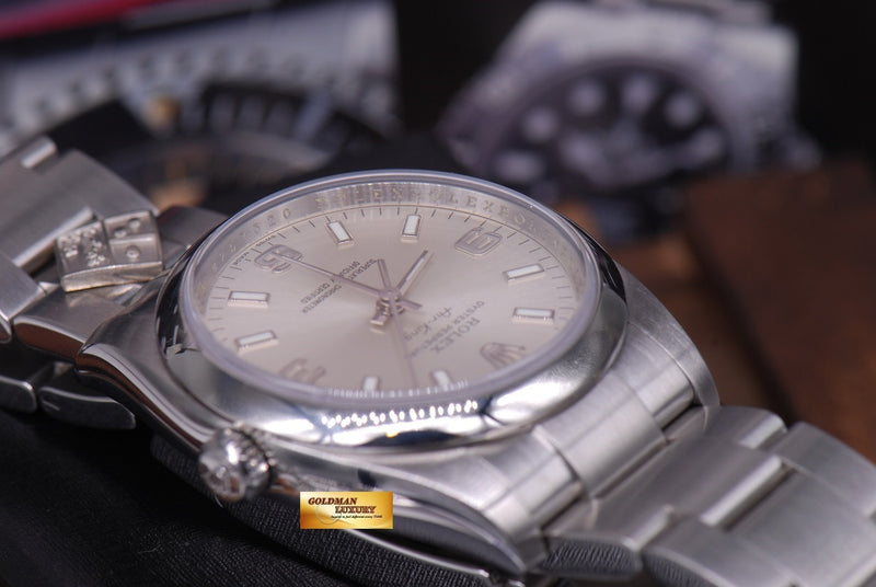 products/GML1110_-_Rolex_Oyster_Air-King_Domino_s_Pizza_Special_Edition_RARE_-_9.JPG