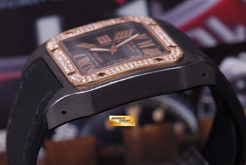 products/GML1113_-_Cartier_Santos_100_XL_ADLC_Half-Gold_Custom_Diamonds_NEAR_MINT_-_11.JPG
