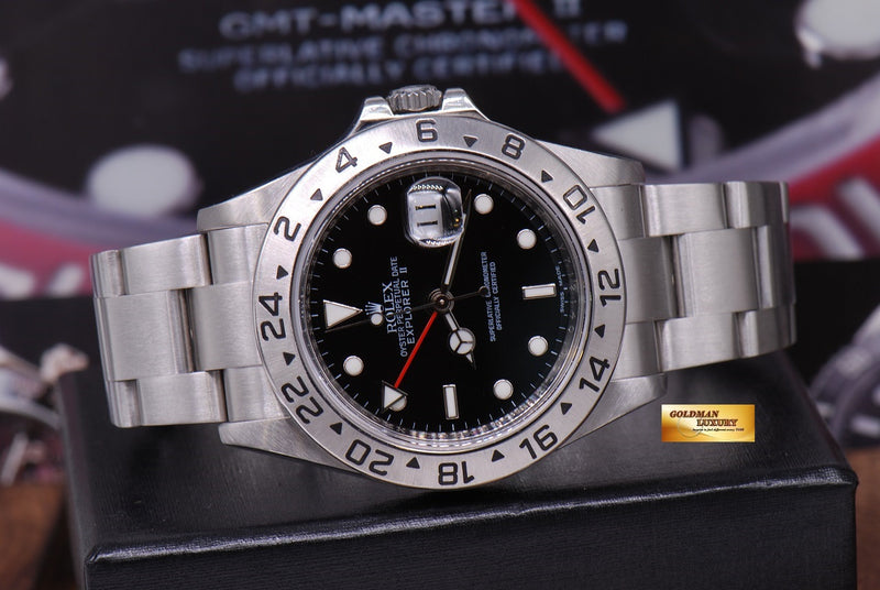 products/GML1115_-_Rolex_Oyster_Explorer_II_Black_Chaptering_16570_MINT_-_13.JPG