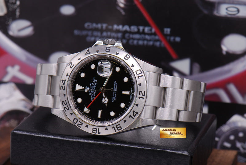 products/GML1115_-_Rolex_Oyster_Explorer_II_Black_Chaptering_16570_MINT_-_14.JPG