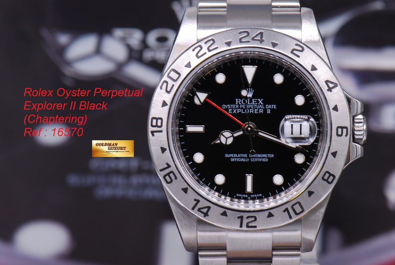 products/GML1115_-_Rolex_Oyster_Explorer_II_Black_Chaptering_16570_MINT_-_16.JPG