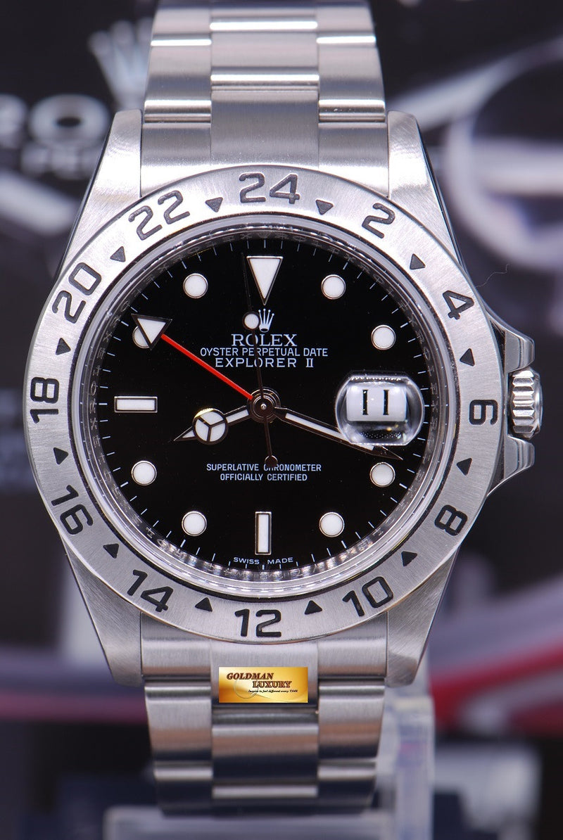 products/GML1115_-_Rolex_Oyster_Explorer_II_Black_Chaptering_16570_MINT_-_1.JPG