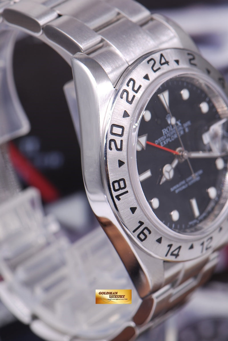 products/GML1115_-_Rolex_Oyster_Explorer_II_Black_Chaptering_16570_MINT_-_3.JPG