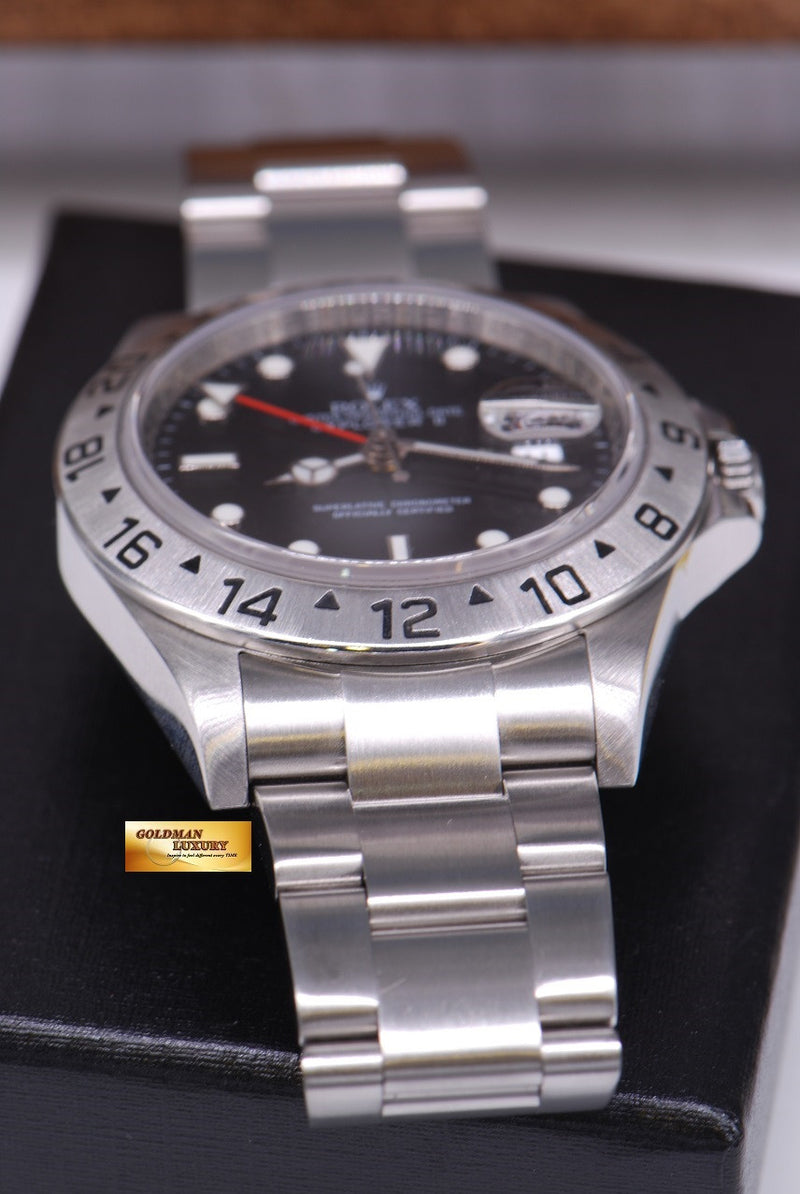 products/GML1115_-_Rolex_Oyster_Explorer_II_Black_Chaptering_16570_MINT_-_4.JPG
