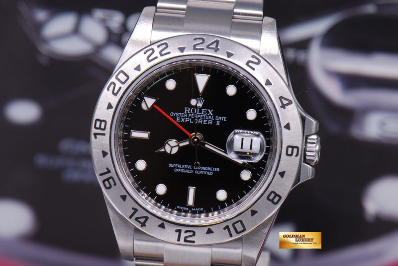 products/GML1115_-_Rolex_Oyster_Explorer_II_Black_Chaptering_16570_MINT_-_5.JPG