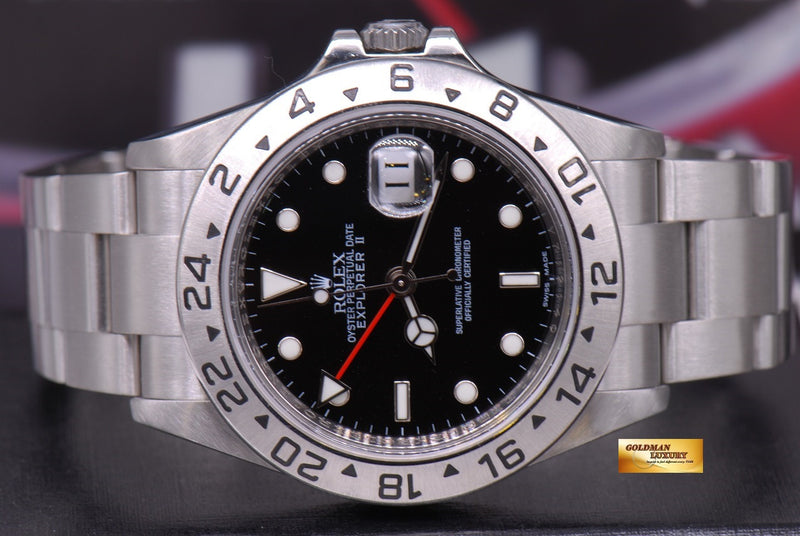products/GML1115_-_Rolex_Oyster_Explorer_II_Black_Chaptering_16570_MINT_-_6.JPG