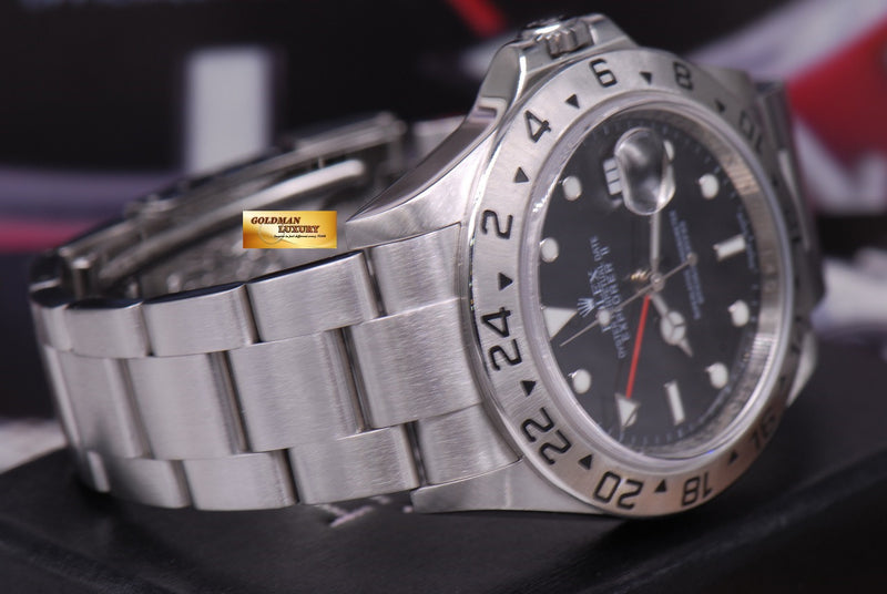 products/GML1115_-_Rolex_Oyster_Explorer_II_Black_Chaptering_16570_MINT_-_7.JPG