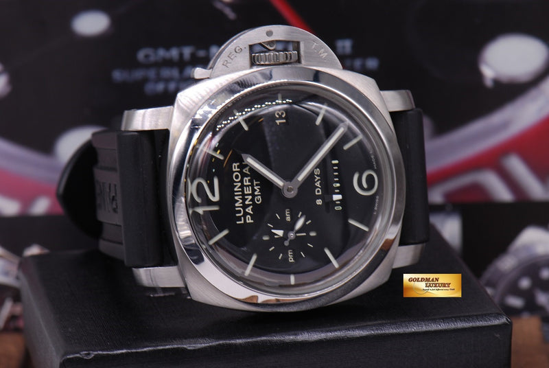 products/GML1117_-_Panerai_Luminor_GMT_8_Days_Manual_am_pm_Dial_PAM_233_MINT_-_17.JPG