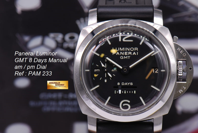 products/GML1117_-_Panerai_Luminor_GMT_8_Days_Manual_am_pm_Dial_PAM_233_MINT_-_18.JPG