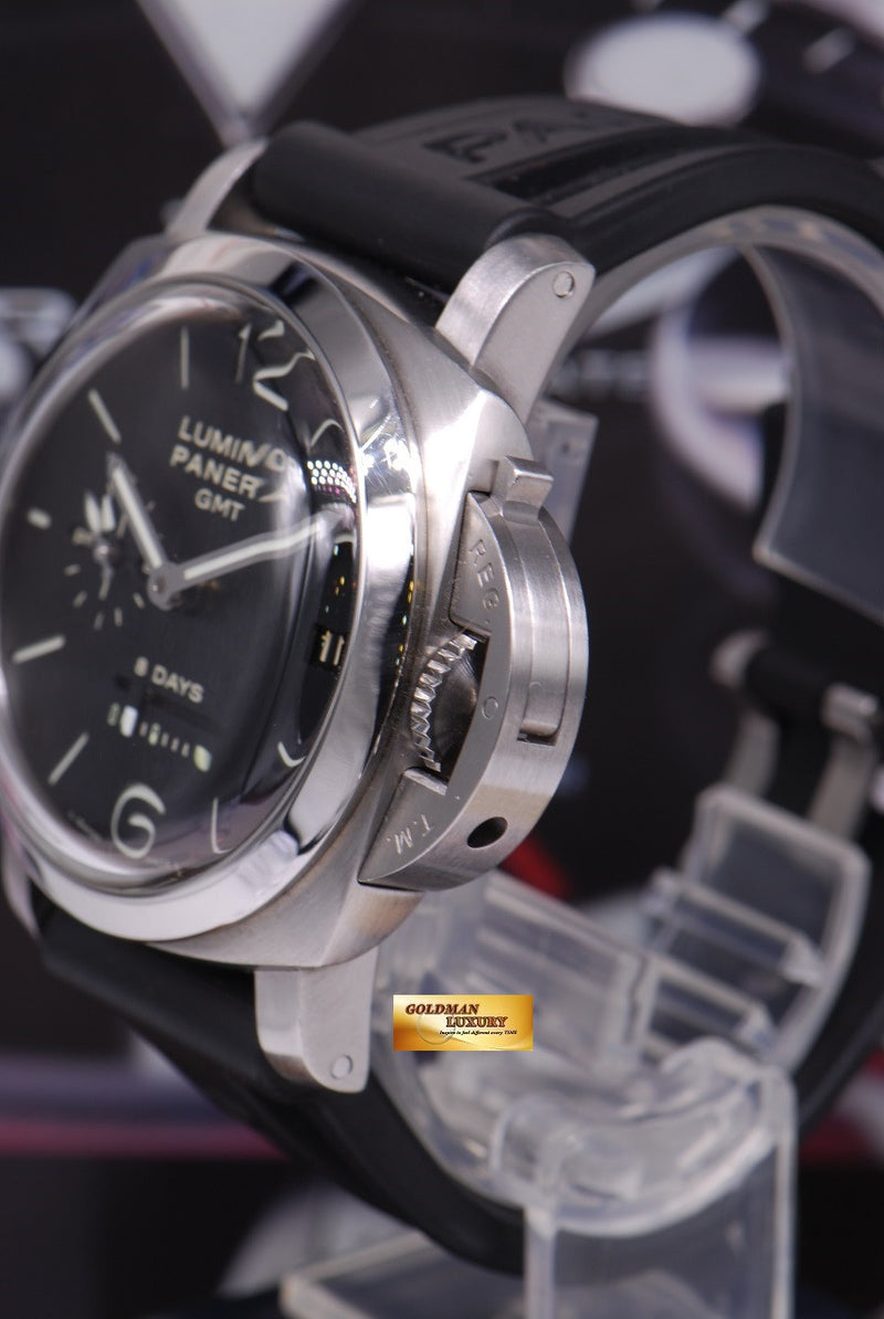 products/GML1117_-_Panerai_Luminor_GMT_8_Days_Manual_am_pm_Dial_PAM_233_MINT_-_2.JPG