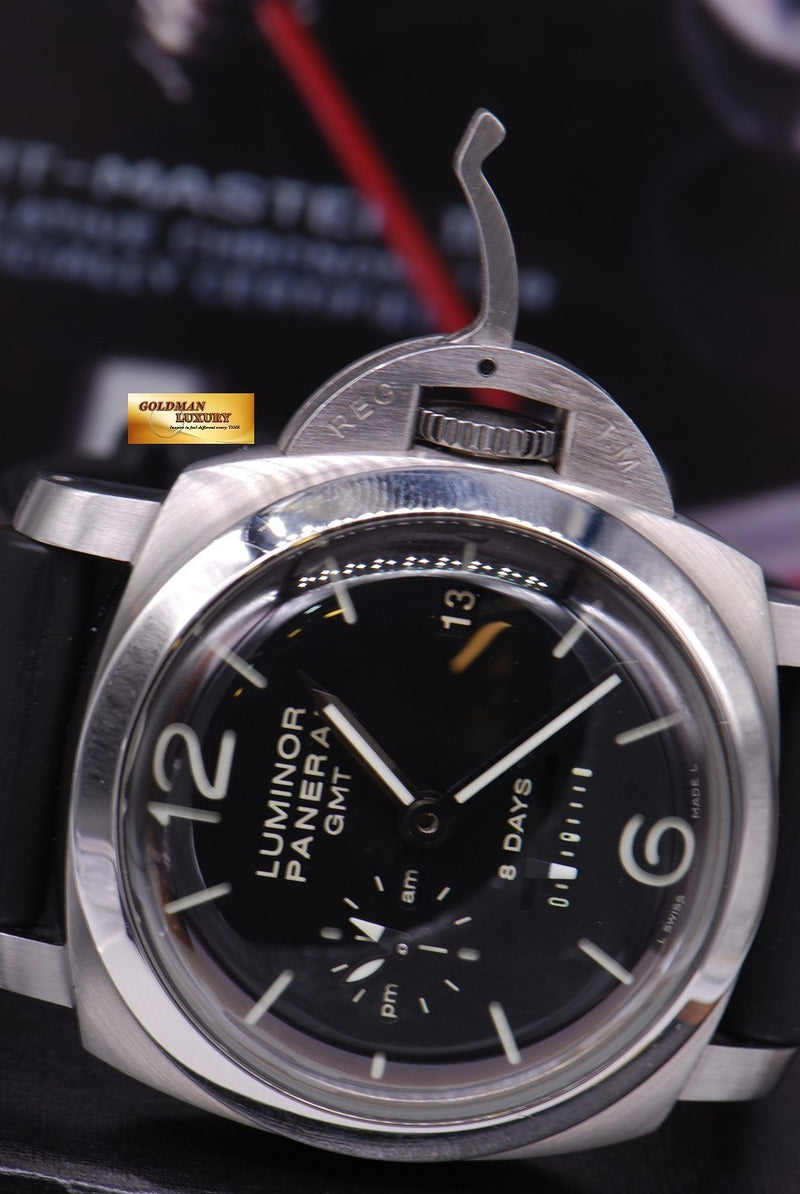 products/GML1117_-_Panerai_Luminor_GMT_8_Days_Manual_am_pm_Dial_PAM_233_MINT_-_5.JPG