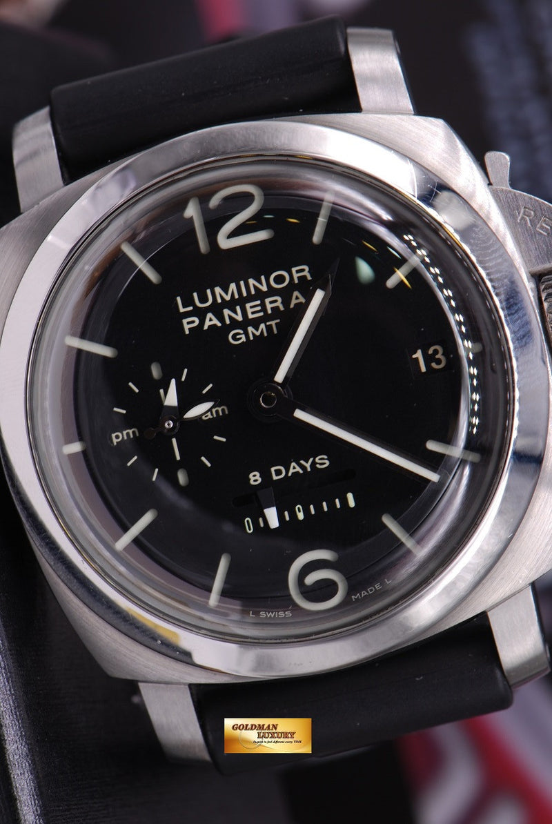 products/GML1117_-_Panerai_Luminor_GMT_8_Days_Manual_am_pm_Dial_PAM_233_MINT_-_6.JPG