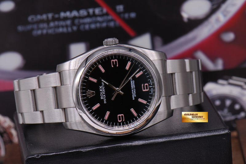 products/GML1119_-_Rolex_Oyster_Perpetual_No-Date_36mm_Gents_Size_116000_MINT_-_14.JPG