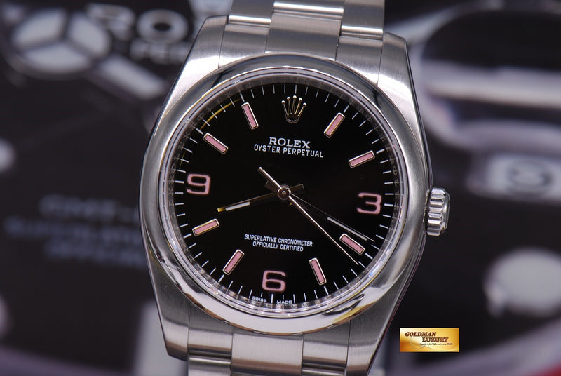 products/GML1119_-_Rolex_Oyster_Perpetual_No-Date_36mm_Gents_Size_116000_MINT_-_6.JPG