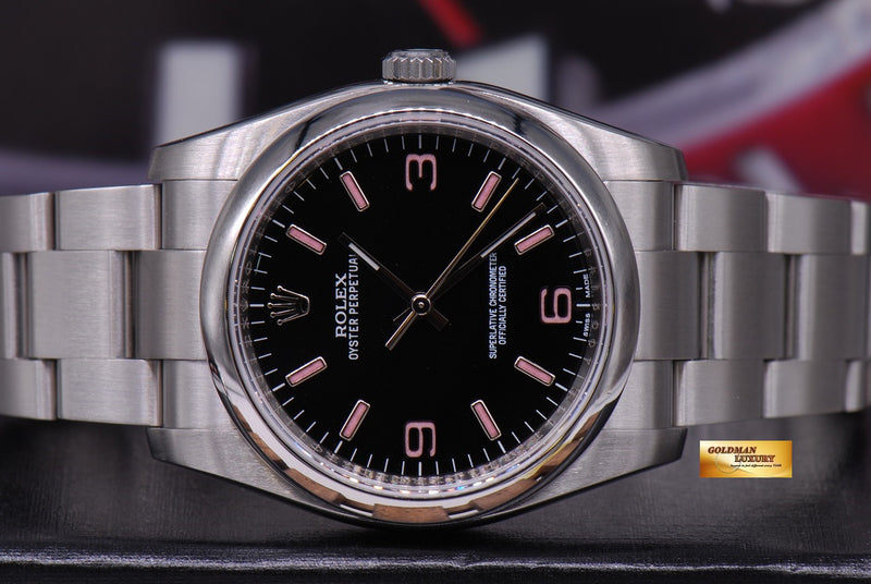 products/GML1119_-_Rolex_Oyster_Perpetual_No-Date_36mm_Gents_Size_116000_MINT_-_7.JPG