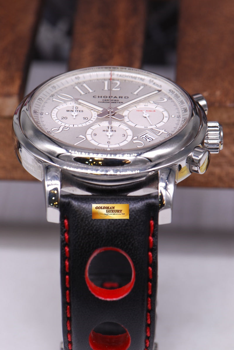 products/GML1121_-_Chopard_1000_Mille_Miglia_Chronograph_42mm_MINT_-_12.JPG