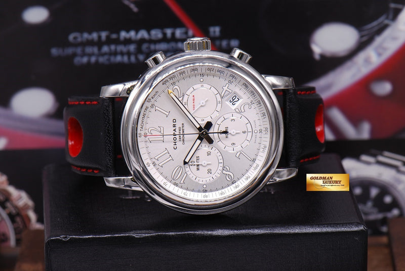 products/GML1121_-_Chopard_1000_Mille_Miglia_Chronograph_42mm_MINT_-_13.JPG