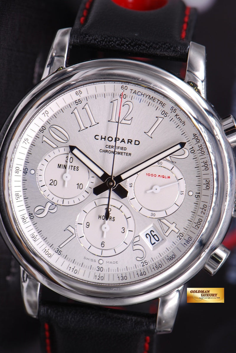 products/GML1121_-_Chopard_1000_Mille_Miglia_Chronograph_42mm_MINT_-_14.JPG
