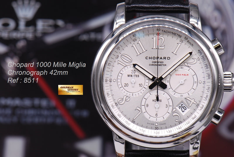 products/GML1121_-_Chopard_1000_Mille_Miglia_Chronograph_42mm_MINT_-_15.JPG