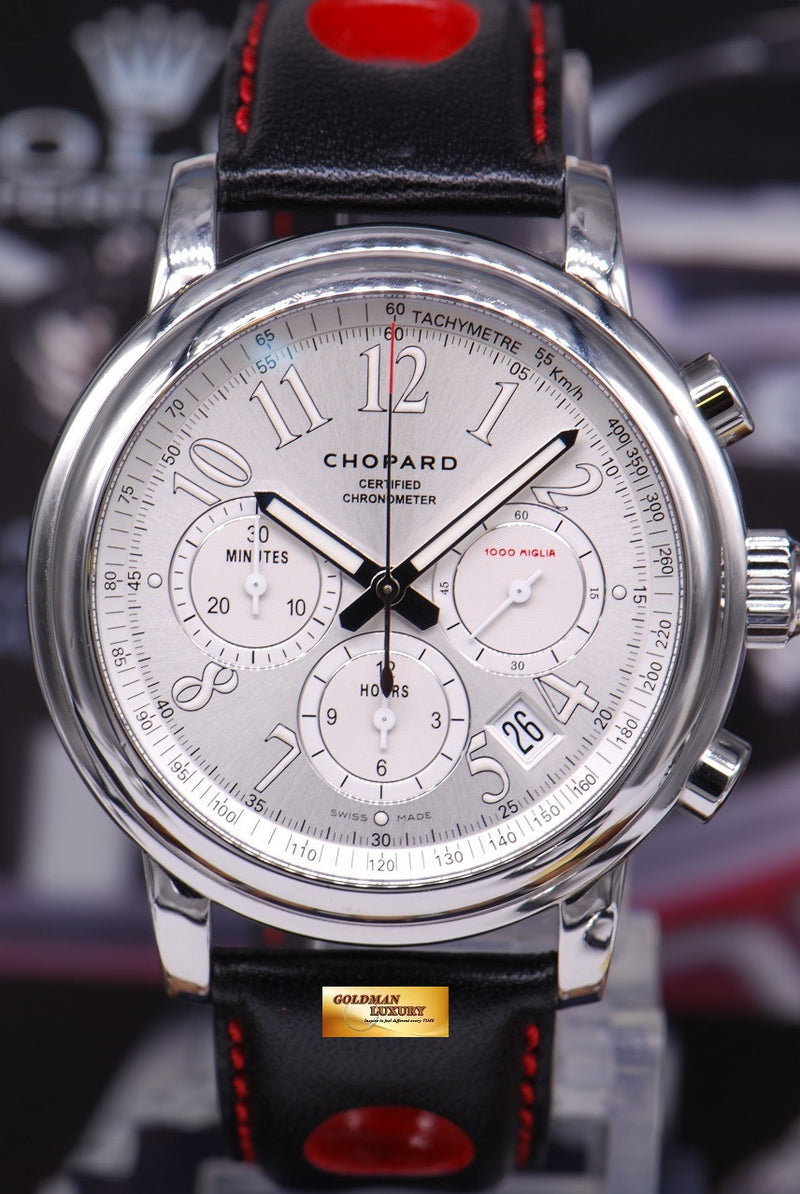 products/GML1121_-_Chopard_1000_Mille_Miglia_Chronograph_42mm_MINT_-_1.JPG