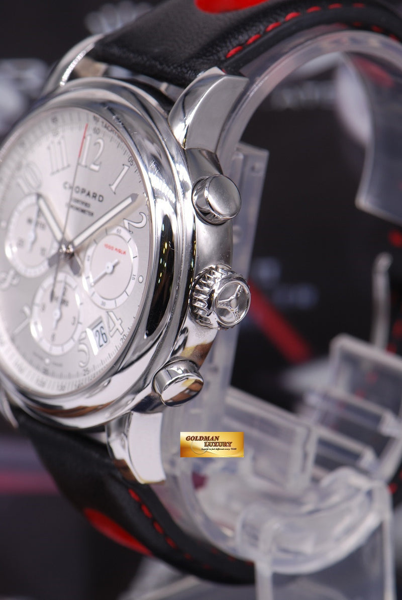 products/GML1121_-_Chopard_1000_Mille_Miglia_Chronograph_42mm_MINT_-_2.JPG