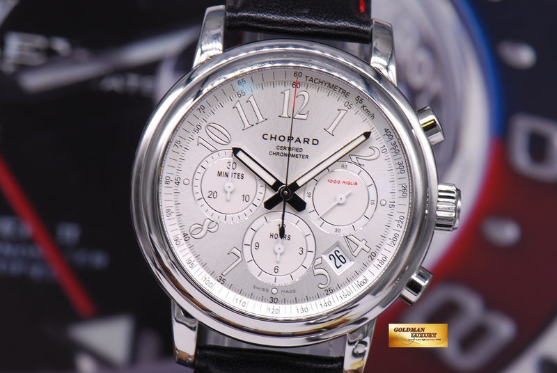 products/GML1121_-_Chopard_1000_Mille_Miglia_Chronograph_42mm_MINT_-_4.JPG