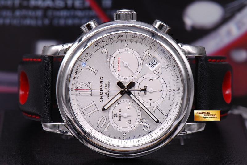 products/GML1121_-_Chopard_1000_Mille_Miglia_Chronograph_42mm_MINT_-_5.JPG