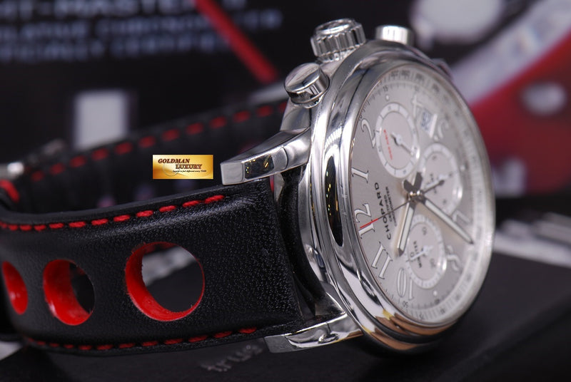 products/GML1121_-_Chopard_1000_Mille_Miglia_Chronograph_42mm_MINT_-_6.JPG