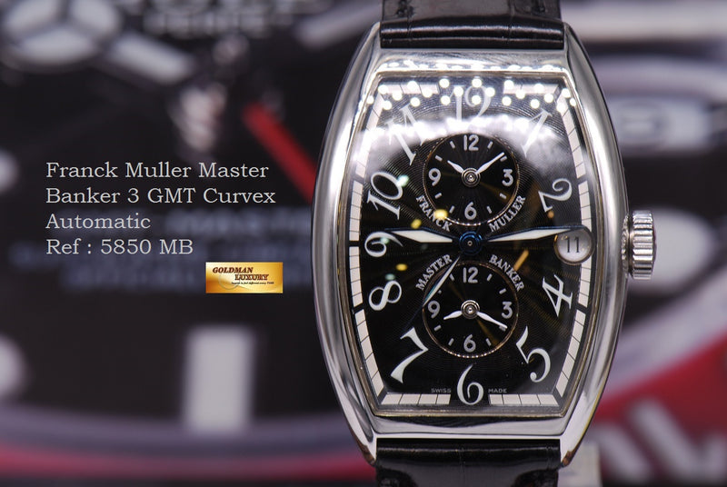 products/GML1126_-_Franck_Muller_Master_Banker_3GMT_Curvex_Automatic_-_18.JPG