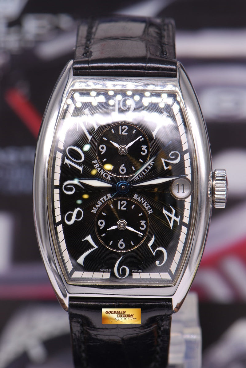 products/GML1126_-_Franck_Muller_Master_Banker_3GMT_Curvex_Automatic_-_1.JPG