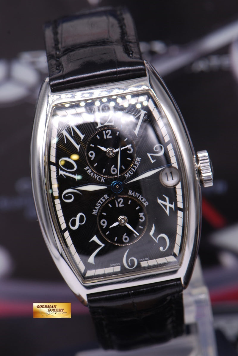 products/GML1126_-_Franck_Muller_Master_Banker_3GMT_Curvex_Automatic_-_4.JPG