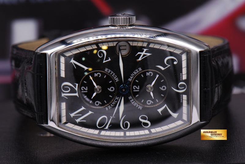 products/GML1126_-_Franck_Muller_Master_Banker_3GMT_Curvex_Automatic_-_8.JPG