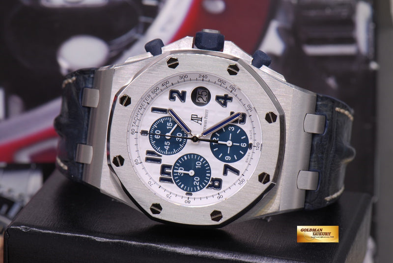 products/GML1130_-_Audemars_Piguet_Royal_Oak_Offshore_Chronograph_Navy_44mm_MINT_-_13.JPG