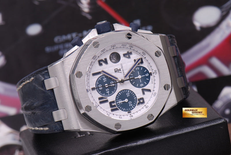 products/GML1130_-_Audemars_Piguet_Royal_Oak_Offshore_Chronograph_Navy_44mm_MINT_-_14.JPG