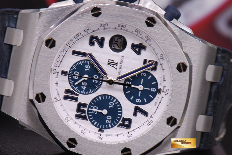 products/GML1130_-_Audemars_Piguet_Royal_Oak_Offshore_Chronograph_Navy_44mm_MINT_-_15.JPG