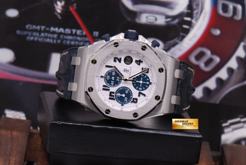 products/GML1130_-_Audemars_Piguet_Royal_Oak_Offshore_Chronograph_Navy_44mm_MINT_-_16.JPG