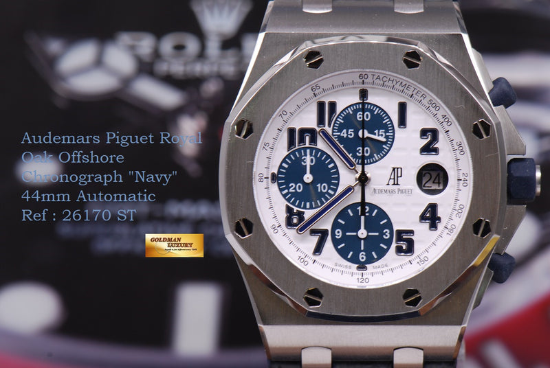 products/GML1130_-_Audemars_Piguet_Royal_Oak_Offshore_Chronograph_Navy_44mm_MINT_-_17.JPG