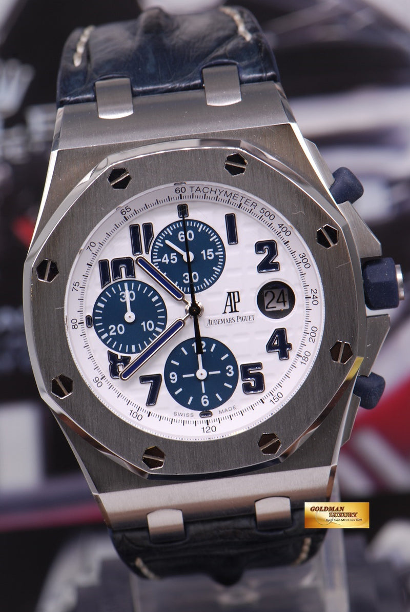 products/GML1130_-_Audemars_Piguet_Royal_Oak_Offshore_Chronograph_Navy_44mm_MINT_-_2.JPG