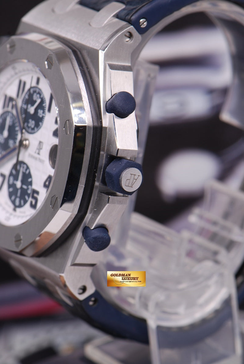 products/GML1130_-_Audemars_Piguet_Royal_Oak_Offshore_Chronograph_Navy_44mm_MINT_-_3.JPG