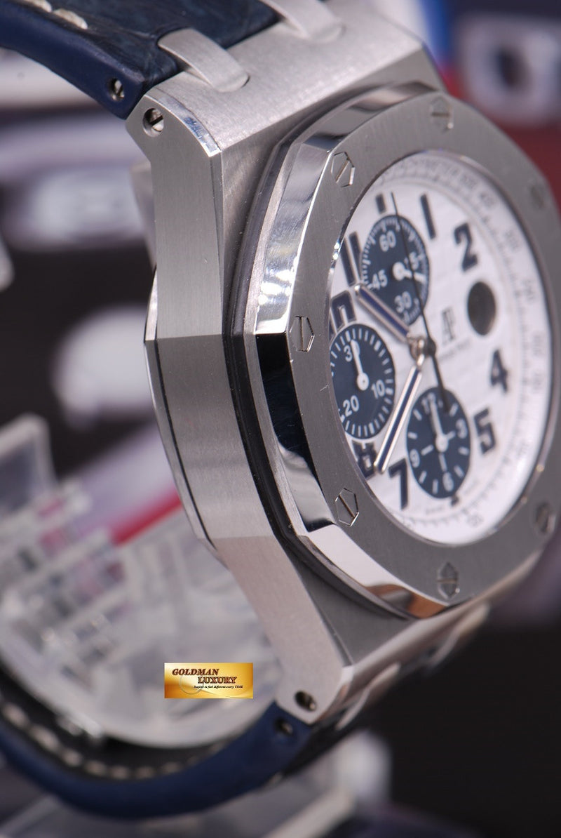 products/GML1130_-_Audemars_Piguet_Royal_Oak_Offshore_Chronograph_Navy_44mm_MINT_-_4.JPG