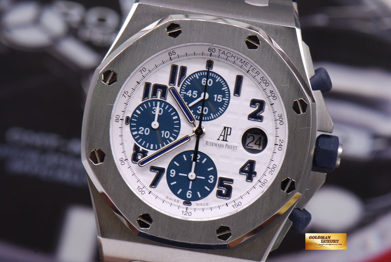 products/GML1130_-_Audemars_Piguet_Royal_Oak_Offshore_Chronograph_Navy_44mm_MINT_-_5.JPG