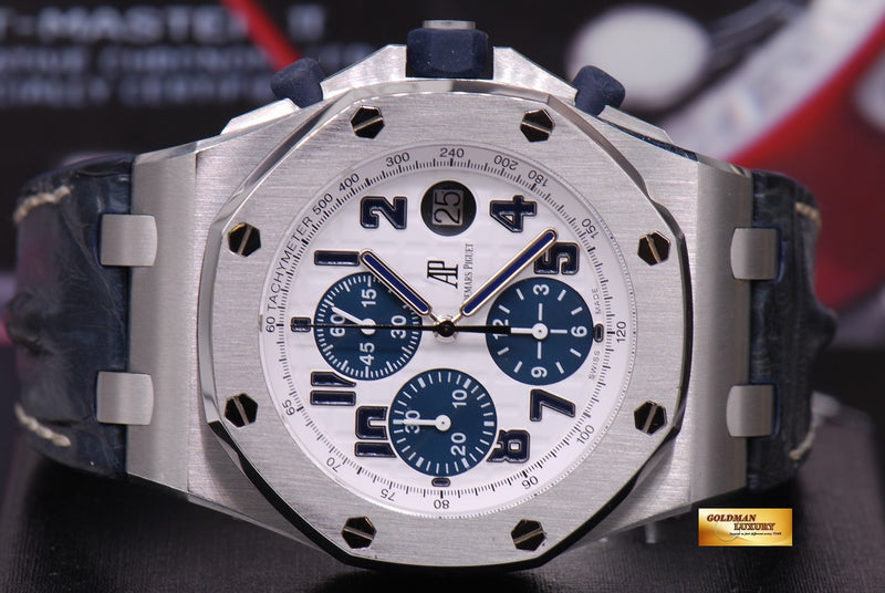 products/GML1130_-_Audemars_Piguet_Royal_Oak_Offshore_Chronograph_Navy_44mm_MINT_-_6.JPG