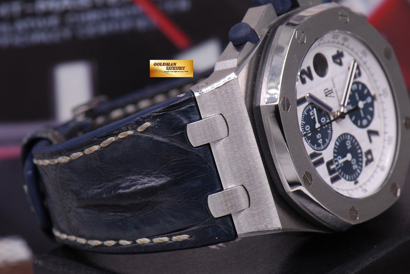 products/GML1130_-_Audemars_Piguet_Royal_Oak_Offshore_Chronograph_Navy_44mm_MINT_-_7.JPG