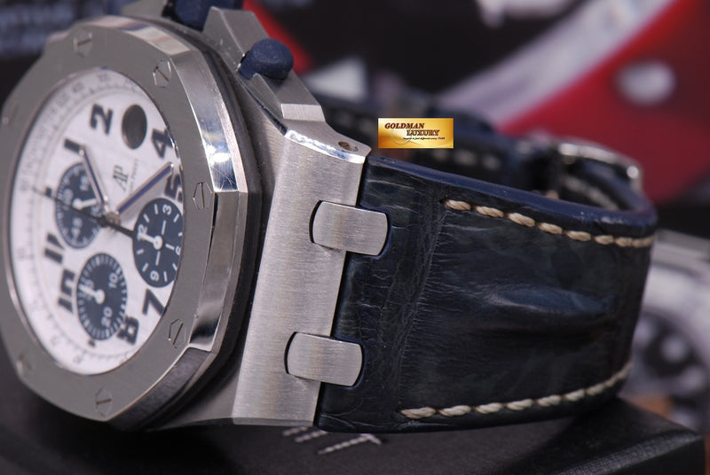 products/GML1130_-_Audemars_Piguet_Royal_Oak_Offshore_Chronograph_Navy_44mm_MINT_-_8.JPG