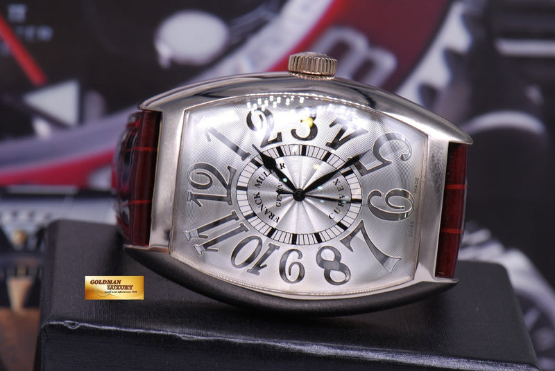 products/GML1137_-_Franck_Muller_Curvex_18KWG_Gents_Relief_Automatic_8880_SC_MINT_-_12.JPG