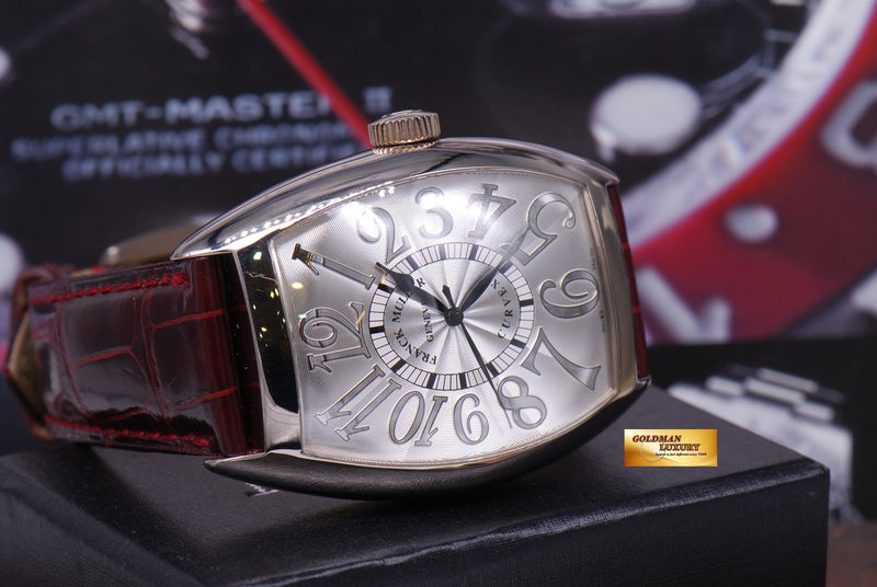 products/GML1137_-_Franck_Muller_Curvex_18KWG_Gents_Relief_Automatic_8880_SC_MINT_-_13.JPG