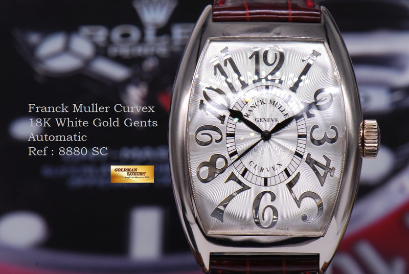 products/GML1137_-_Franck_Muller_Curvex_18KWG_Gents_Relief_Automatic_8880_SC_MINT_-_14.JPG