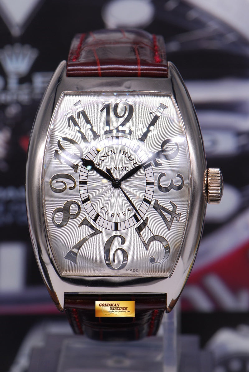 products/GML1137_-_Franck_Muller_Curvex_18KWG_Gents_Relief_Automatic_8880_SC_MINT_-_1.JPG