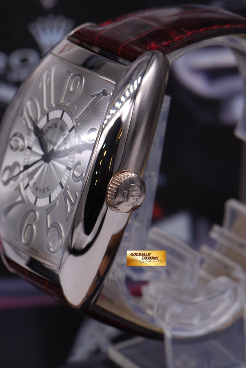 products/GML1137_-_Franck_Muller_Curvex_18KWG_Gents_Relief_Automatic_8880_SC_MINT_-_2.JPG